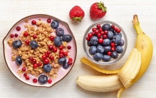 9 Best Breakfast Recommendations For Diabetics | PainDoctor.com