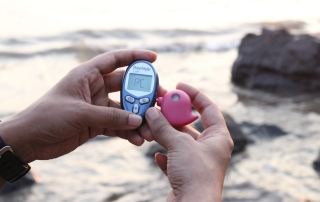 Diabeto Aims To Make Diabetes More Approachable…And Cute! | PainDoctor.com