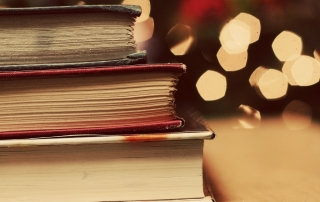 Health And Fitness Books To Inspire Your Year   PainDoctor.com