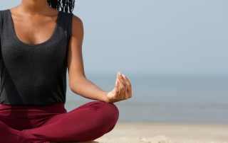 4 Reasons You Should Be Meditating If You Have Chronic Pain | PainDoctor.com