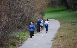 Should You Start Running?   PainDoctor.com