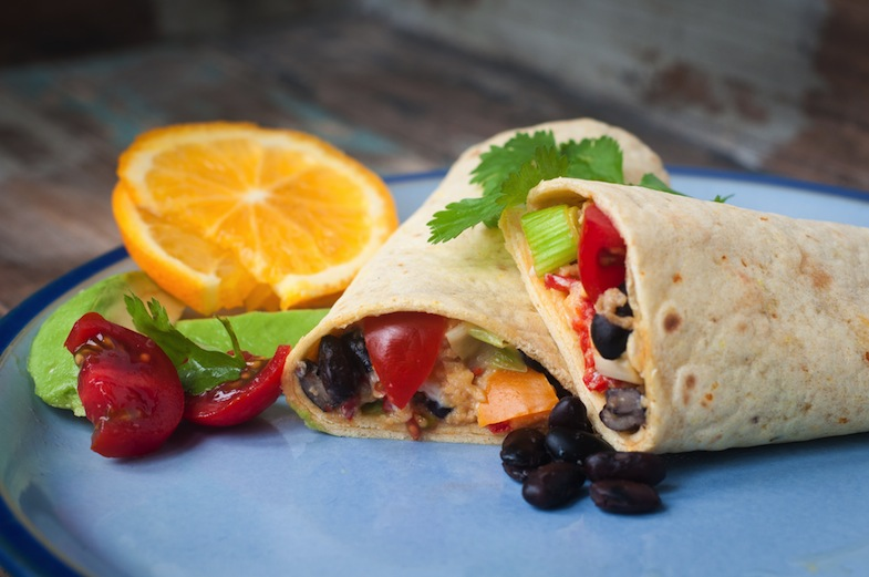 Eat This, Not That: Workout Breakfast Edition | PainDoctor.com