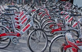Biking For Health | PainDoctor.com