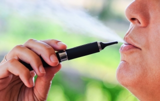 Are E-Cigarettes Safe? | PainDoctor.com