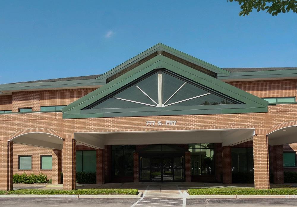 Katy Pain Clinic