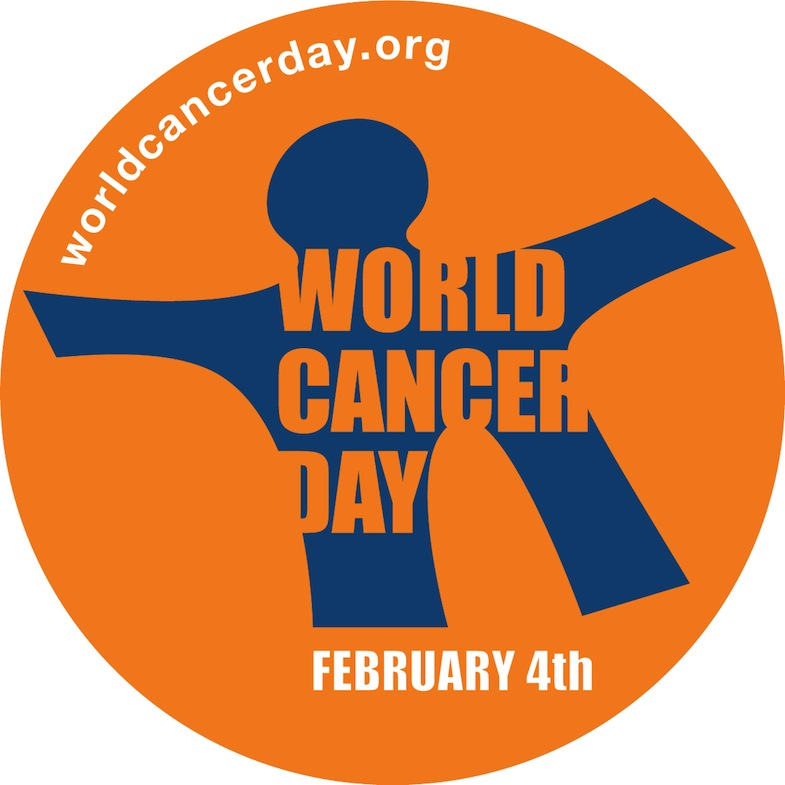 Fighting Cancer Pain On World Cancer Day | PainDoctor.com