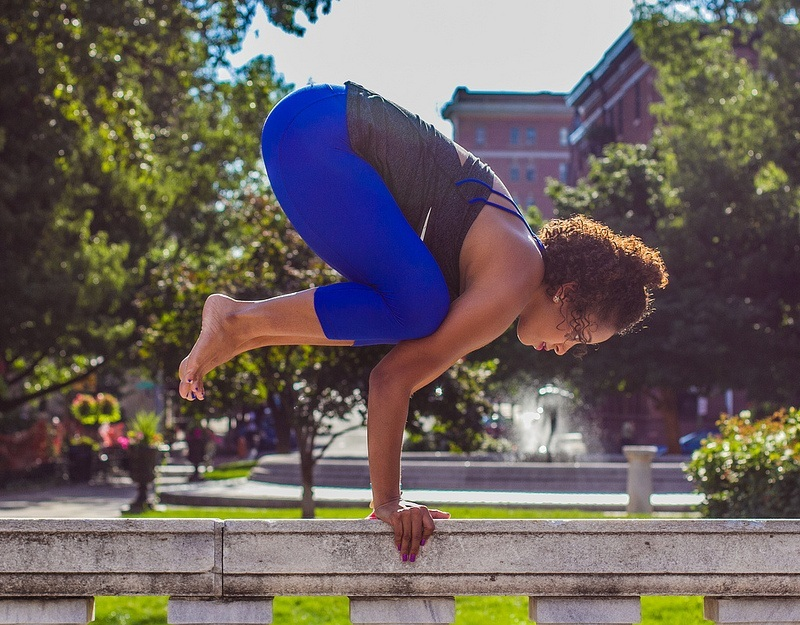 What Type of Yoga Is Best For You?| PainDoctor.com