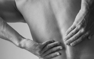 Dr. Le on KXAN in New Tools To Fight Chronic Back and Leg Pain Segment   Austin Pain News