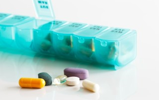 How To Manage Your Medications | PainDoctor.com