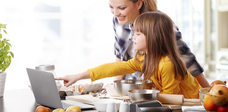 Pain Free Kitchen - Sites We Love | PainDoctor.com