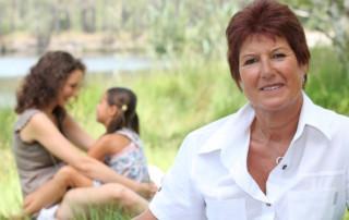 Fibromyalgia In Women - The Numbers | PainDoctor.com