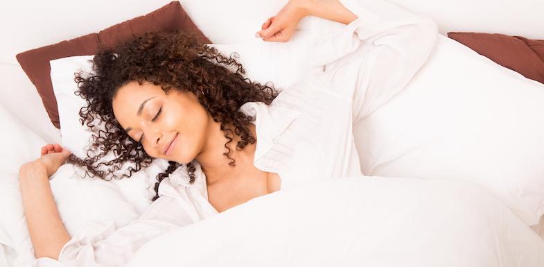 21 Ways To Improve Sleep Naturally | PainDoctor.com