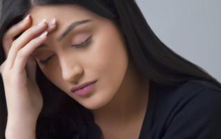 What Causes Fibromyalgia? | PainDoctor.com