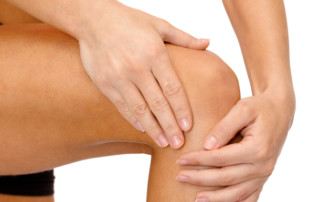 Complex Regional Pain Syndrome Treatment - DRG Stimulation | PainDoctor.com