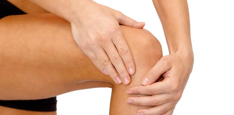 Complex Regional Pain Syndrome Treatment – DRG Stimulation