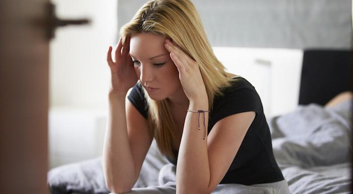 Fibromyalgia Symptoms - 25 Most Common | PainDoctor.com