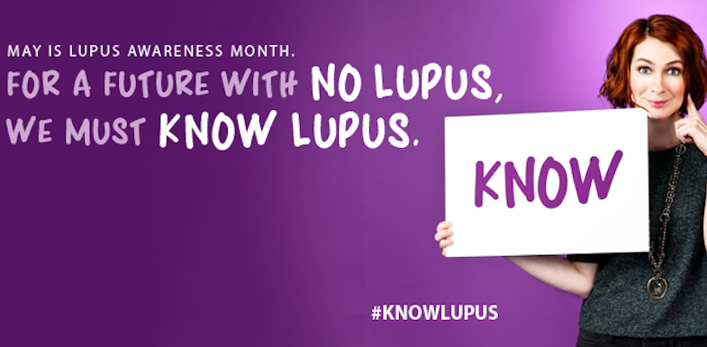 Lupus Treatment – 4 Exciting Research Breakthroughs