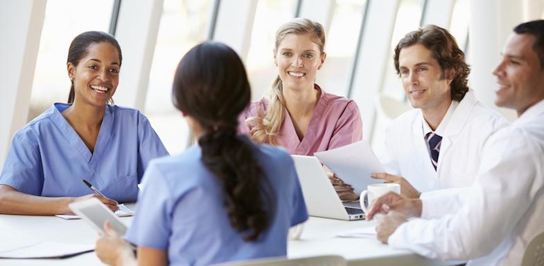 APA Celebrates Our Nurses For National Nurses Week! | Austin Pain News