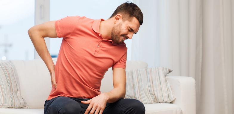 13 Sciatica Symptoms You Can't Ignore | PainDoctor.com