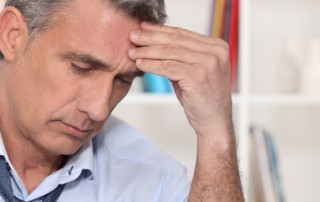 What Are Cluster Headaches?| PainDoctor.com