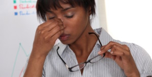 What Causes Migraines? 10 Causes| PainDoctor.com