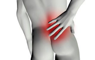 What Is Sciatica? | PainDoctor.com