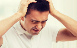 What Are Cervicogenic Headaches? | PainDoctor.com