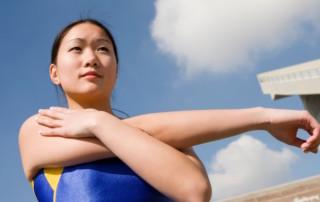 8 Frozen Shoulder Exercises   PainDoctor.com