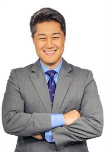 Hui Kang, MD
