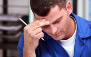 Tracking Migraine Triggers Can Help Prevent Pain | PainDoctor.com