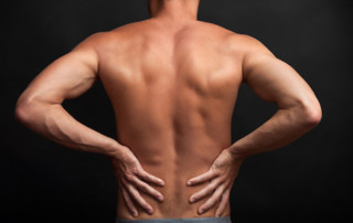 Sorry, Opioids Probably Aren't Helping Your Lower Back Pain | PainDoctor.com