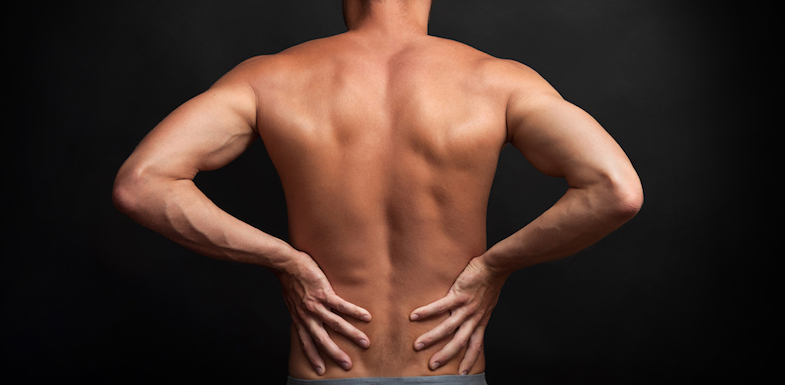 Sorry, Opioids Probably Aren't Helping Your Lower Back Pain   PainDoctor.com
