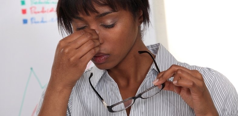 What Is An Ocular Migraine? | PainDoctor.com