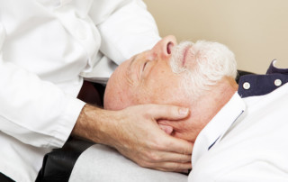 6 New Chiropractic Pain Management Research Findings   PainDoctor.com