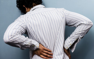 What Herniated Disc Treatment Works? | PainDoctor.com