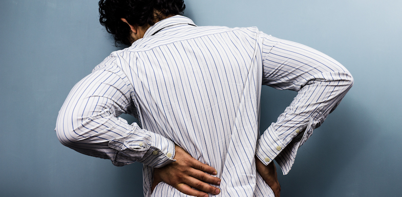 What Herniated Disc Treatment Works?