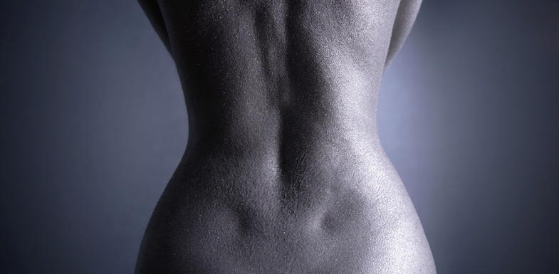 How To Improve Posture For Less Back Pain   PainDoctor.com