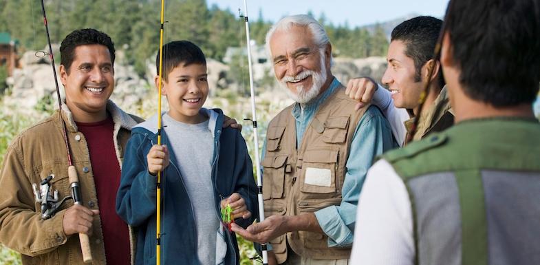 Is Pain Hereditary? | PainDoctor.com