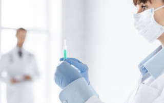 What Is PRP Therapy?   PainDoctor.com