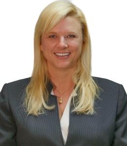 Janet Orozco, PA