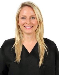 Victoria Gleichman, PA