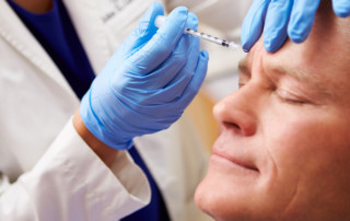 Considering Botox Injections For Migraines? | PainDoctor.com