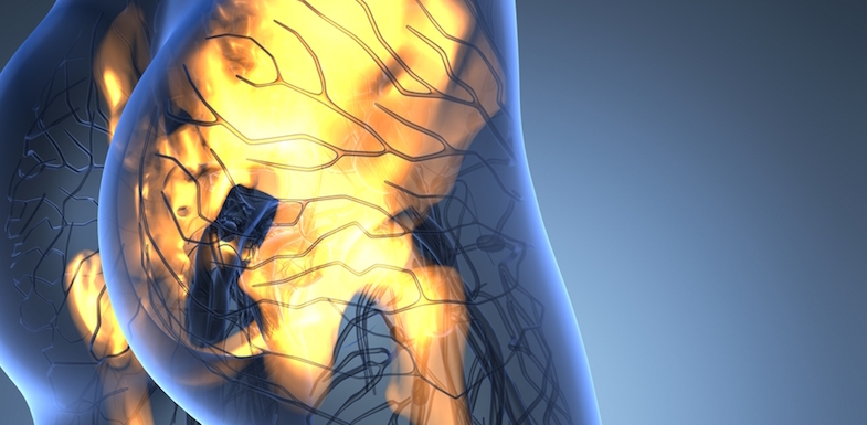 7 New Hip Pain Devices and Technology