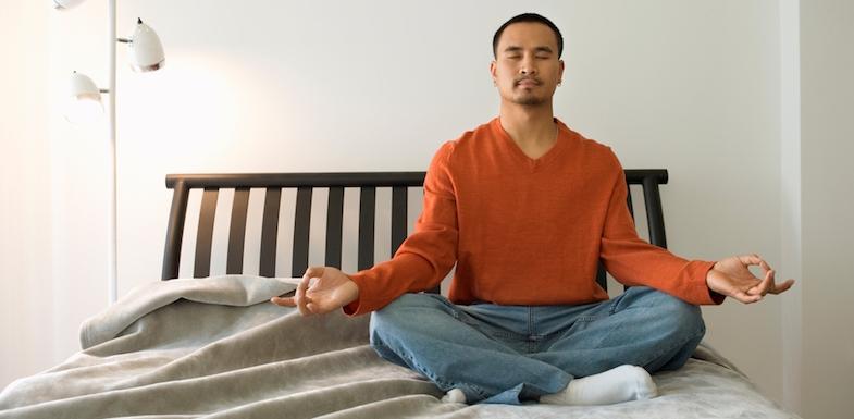 11 Meditation For Chronic Pain Programs