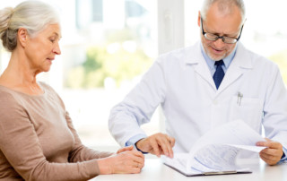 How To Get An MS Diagnosis | PainDoctor.com