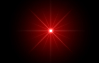 Red Light Therapy For Pain - Does It Work? | PainDoctor.com