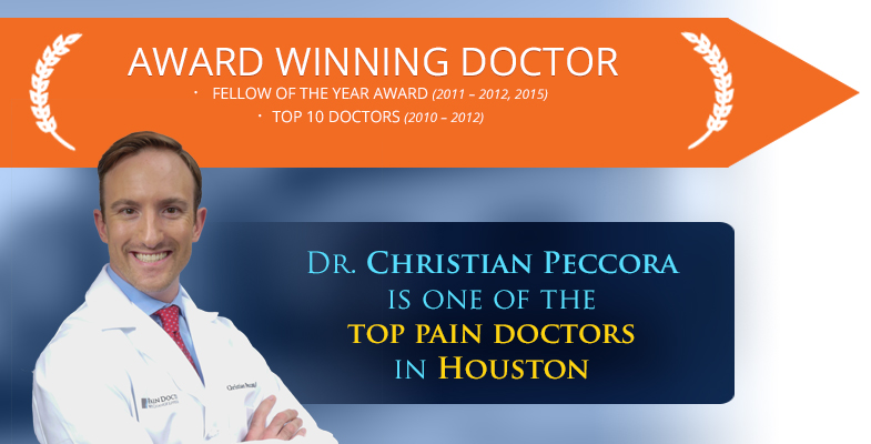 houston-pain-doctor-christian-peccora