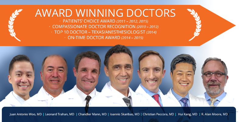 houston-pain-doctor-group