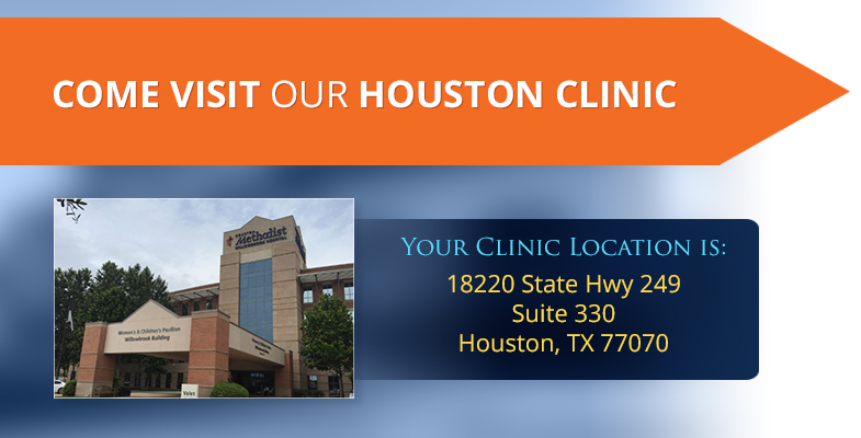 pain-doctor-clinic-houston