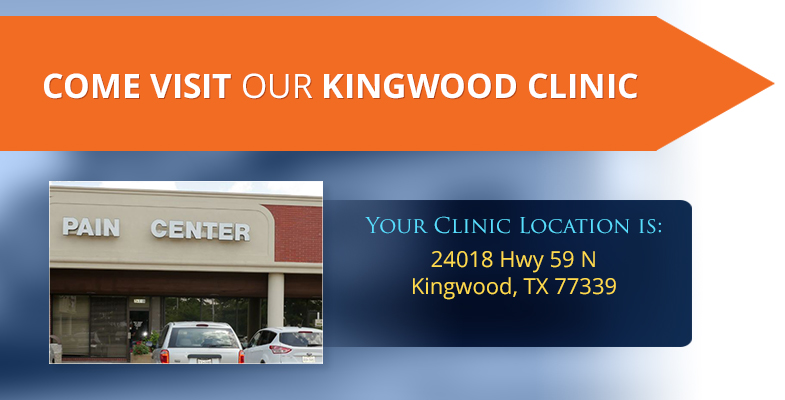 pain-doctor-clinic-kingwood